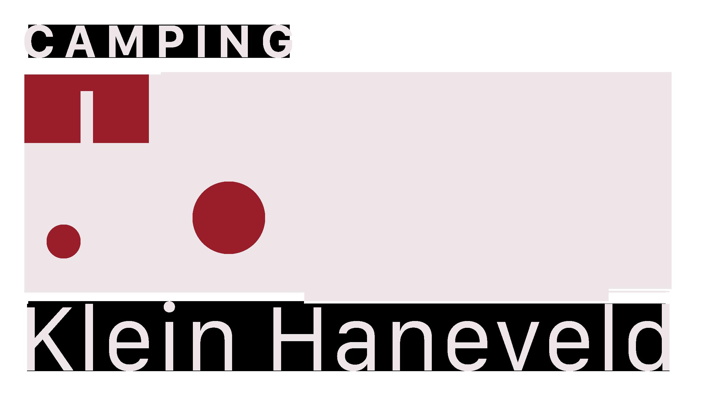 Camping Klein Haneveld